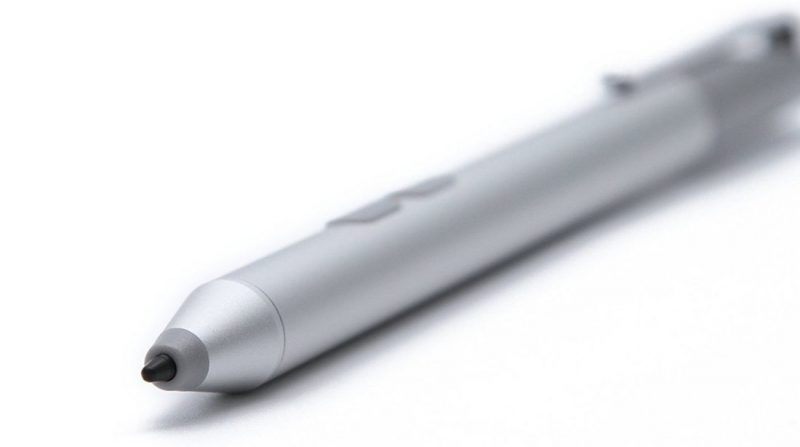 Surface Pen - Accessories for Surface Pro 6